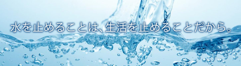 野田清掃の戸建住宅向けサービス
